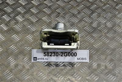 Фотография запчасти 58230-2G000 MOBIS