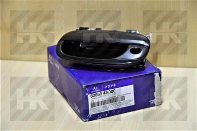 Фотография запчасти 82650-4A000 MOBIS Упаковка помята