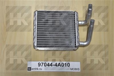 Фотография запчасти 97044-4A010 MOBIS Упаковка помята