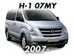 hyundai_starex_2007