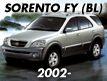 kia_sorento_2002