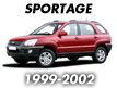 kia_sportage_1999