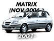 hyundai_matrix