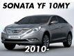 hyundai_sonata_yf