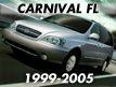 kia_carnival_1999