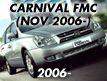 kia_carnival_2006