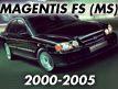 kia_magentis_2000