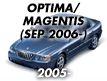 kia_magentis_2005