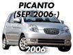 kia_picanto_2004