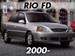 kia_rio_2000