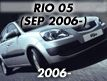 kia_rio_2005