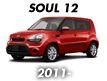 kia_soul_2011